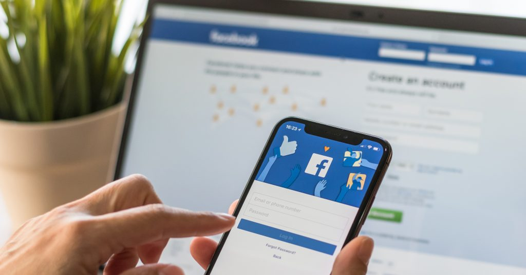 How to do great Facebook campaigns without analytics