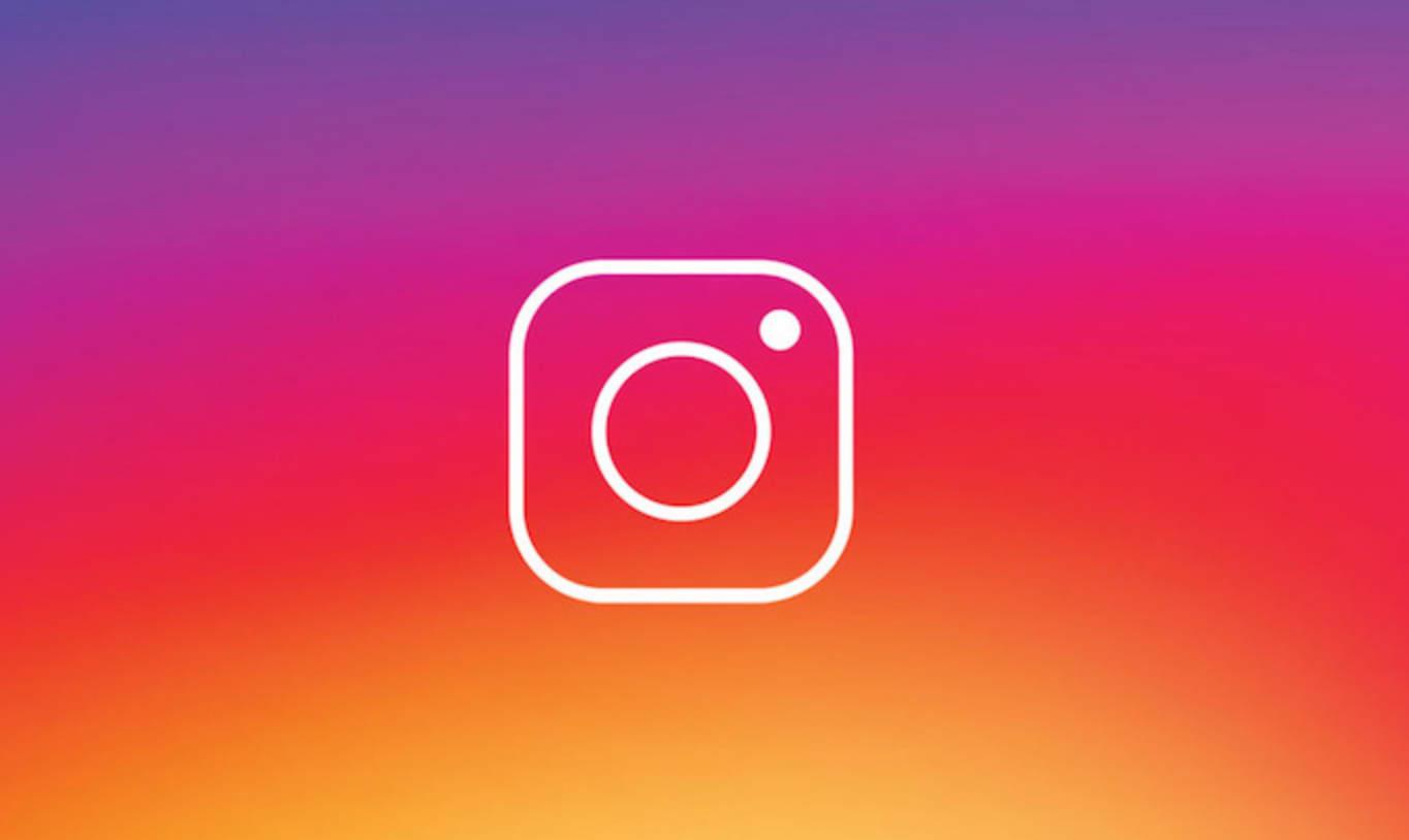 How to do great Instagram campaigns without analytics