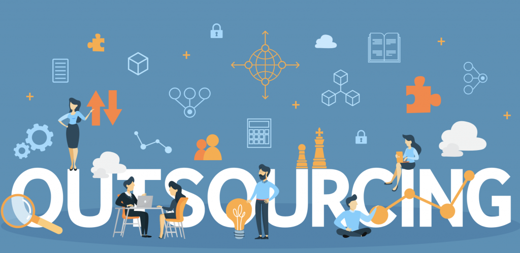 Should I outsource my web analytics?